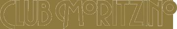 Alta Badia - Club Moritzino