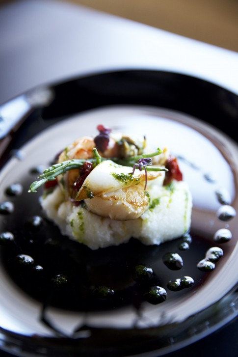 Summer-Opening Club Moritzino Gourmet Restaurant Terrace MG 1540 64c76618d56afd21aba41c023bb1ab61