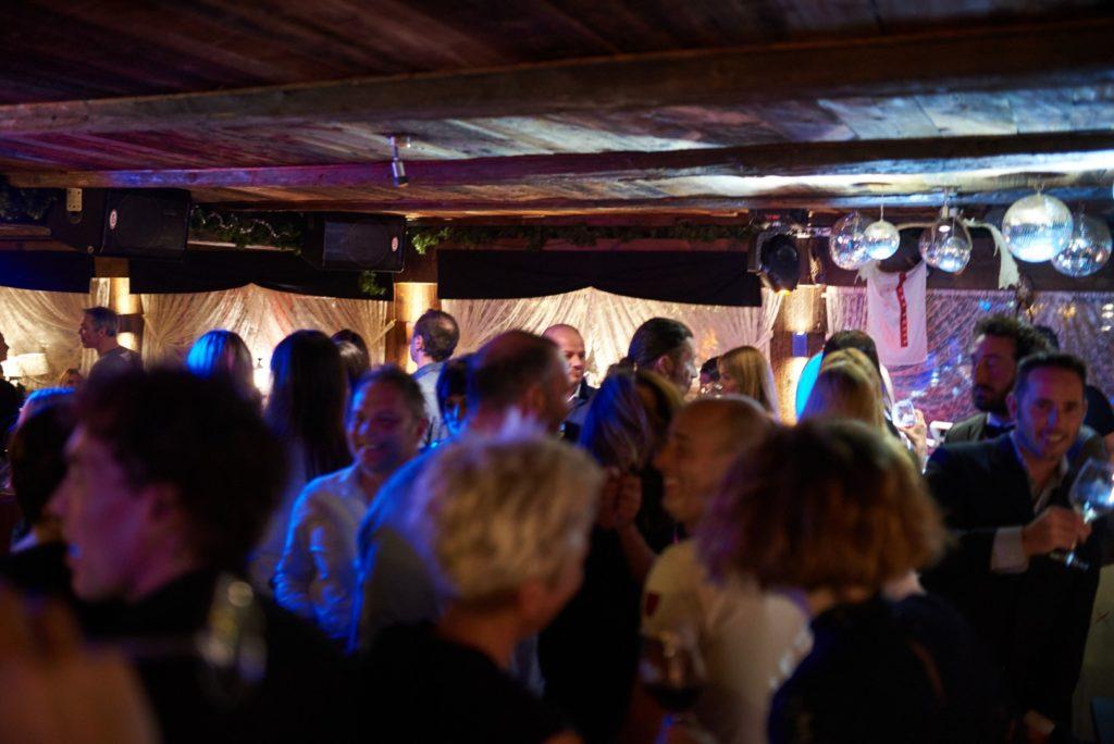 50 Years Party Moritzino 50esimo 232