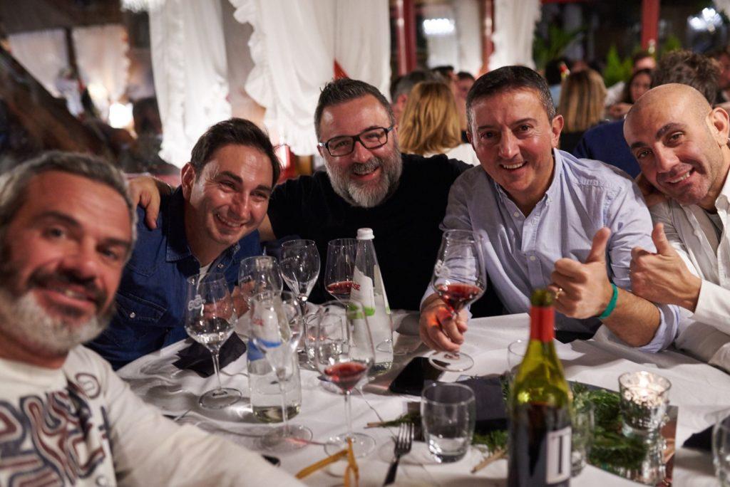 50 Years Party Moritzino 50esimo 235