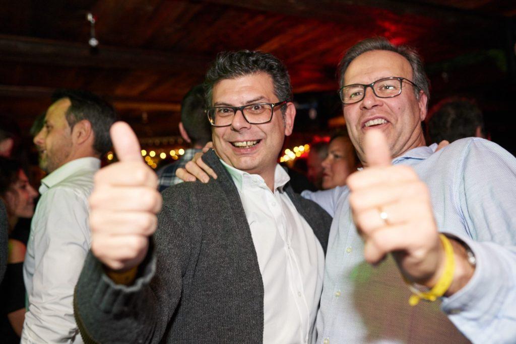 50 Years Party Moritzino 50esimo 246
