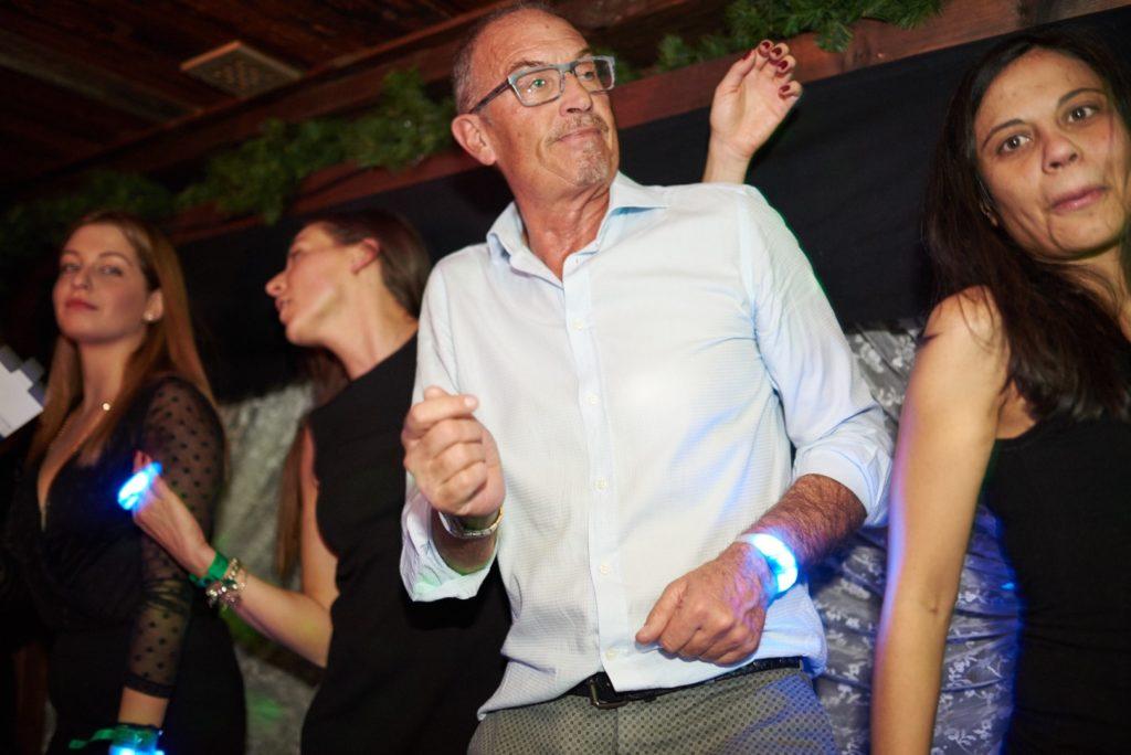 50 Years Party Moritzino 50esimo 294