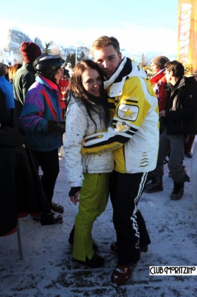 Giornata Apres Ski al Moritzino foto 20130829 1011457143