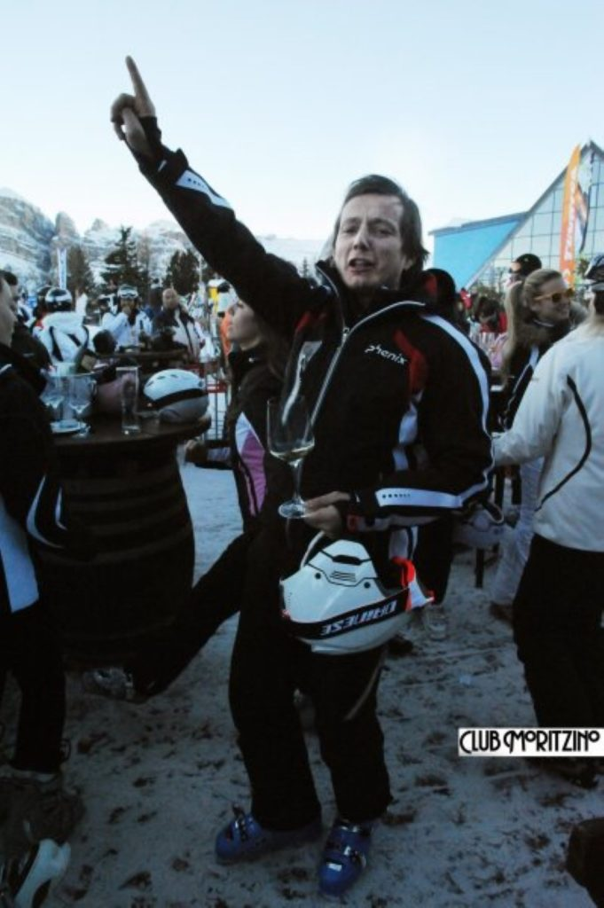 Giornata Apres Ski al Moritzino foto 20130829 1013630356