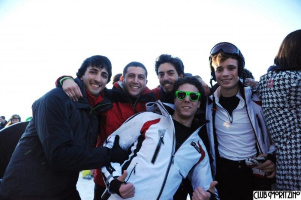 Giornata Apres Ski al Moritzino foto 20130829 1036315865