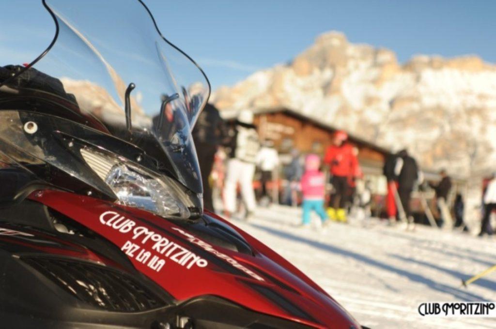Giornata Apres Ski al Moritzino foto 20130829 1041471765