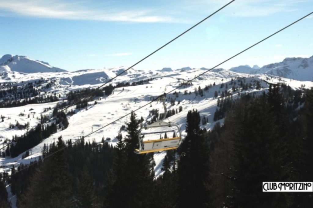 Giornata Apres Ski al Moritzino foto 20130829 1059743045