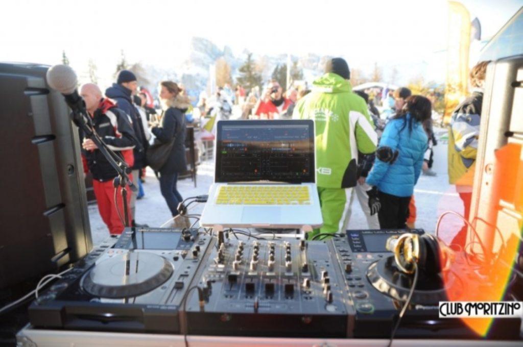 Giornata Apres Ski al Moritzino foto 20130829 1117373450