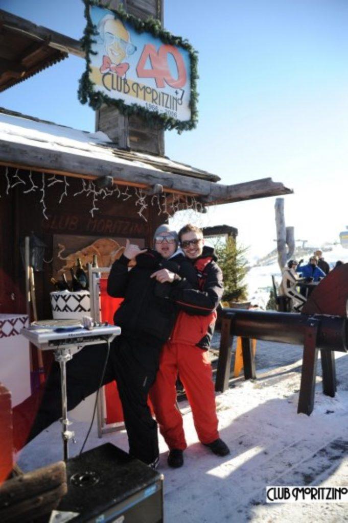 Giornata Apres Ski al Moritzino foto 20130829 1136308636