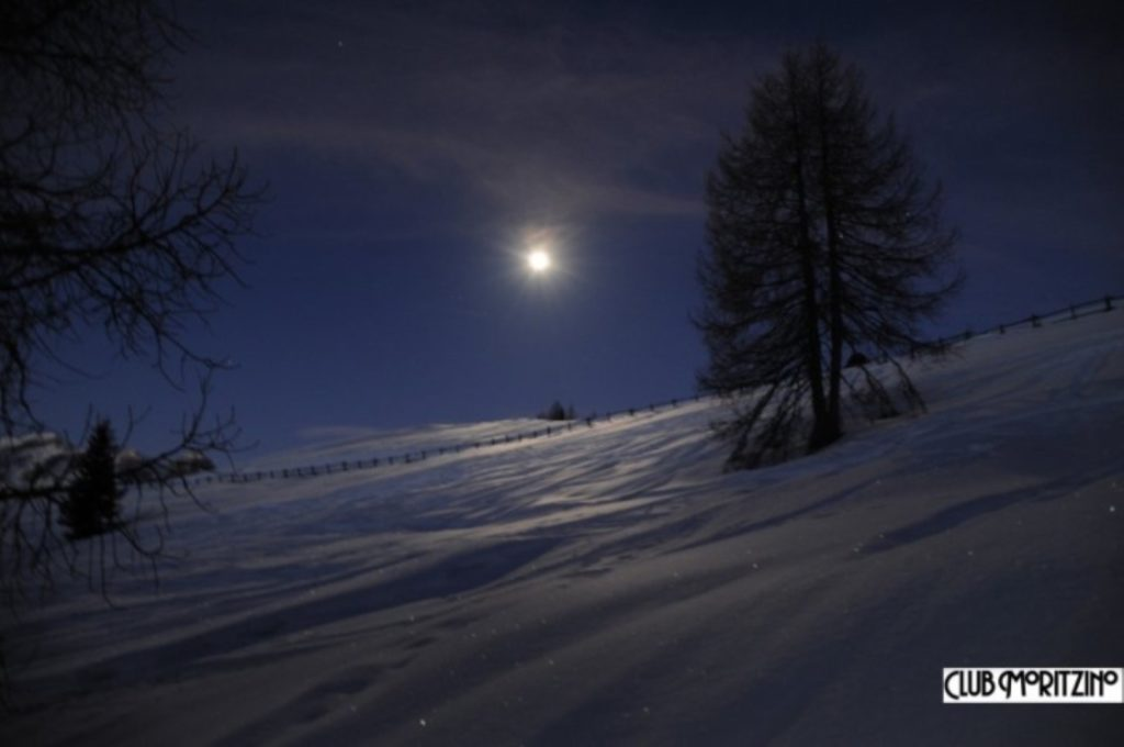 Giornata Apres Ski al Moritzino foto 20130829 1162911484