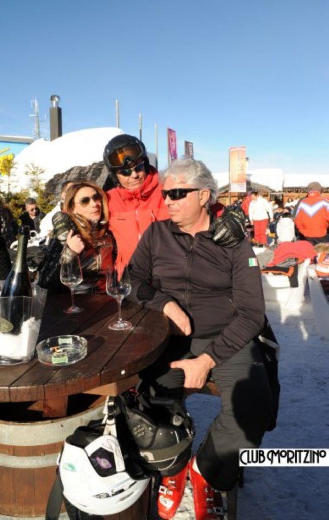 Giornata Apres Ski al Moritzino foto 20130829 1164832410
