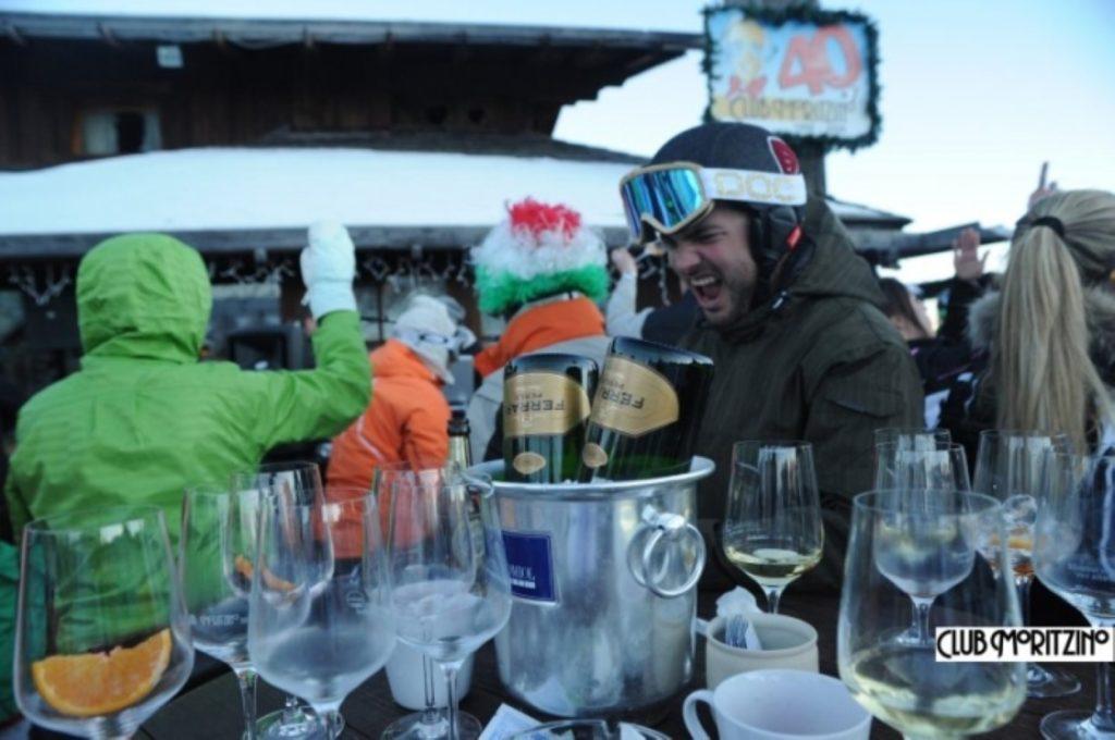 Giornata Apres Ski al Moritzino foto 20130829 1190558277