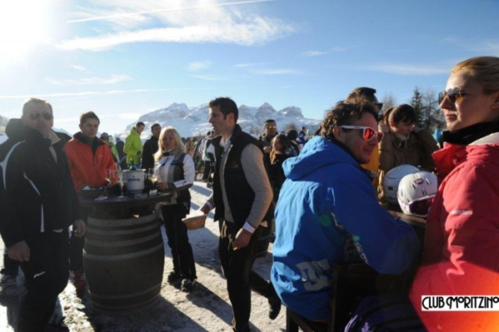 Giornata Apres Ski al Moritzino foto 20130829 1196145143