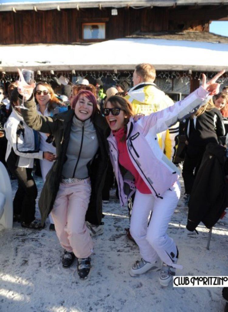 Giornata Apres Ski al Moritzino foto 20130829 1205840250
