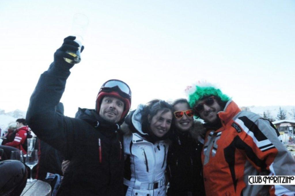 Giornata Apres Ski al Moritzino foto 20130829 1208049490