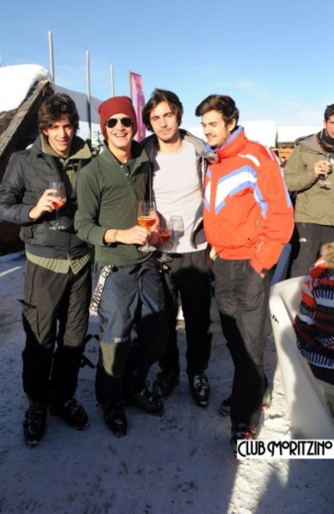 Giornata Apres Ski al Moritzino foto 20130829 1222690040