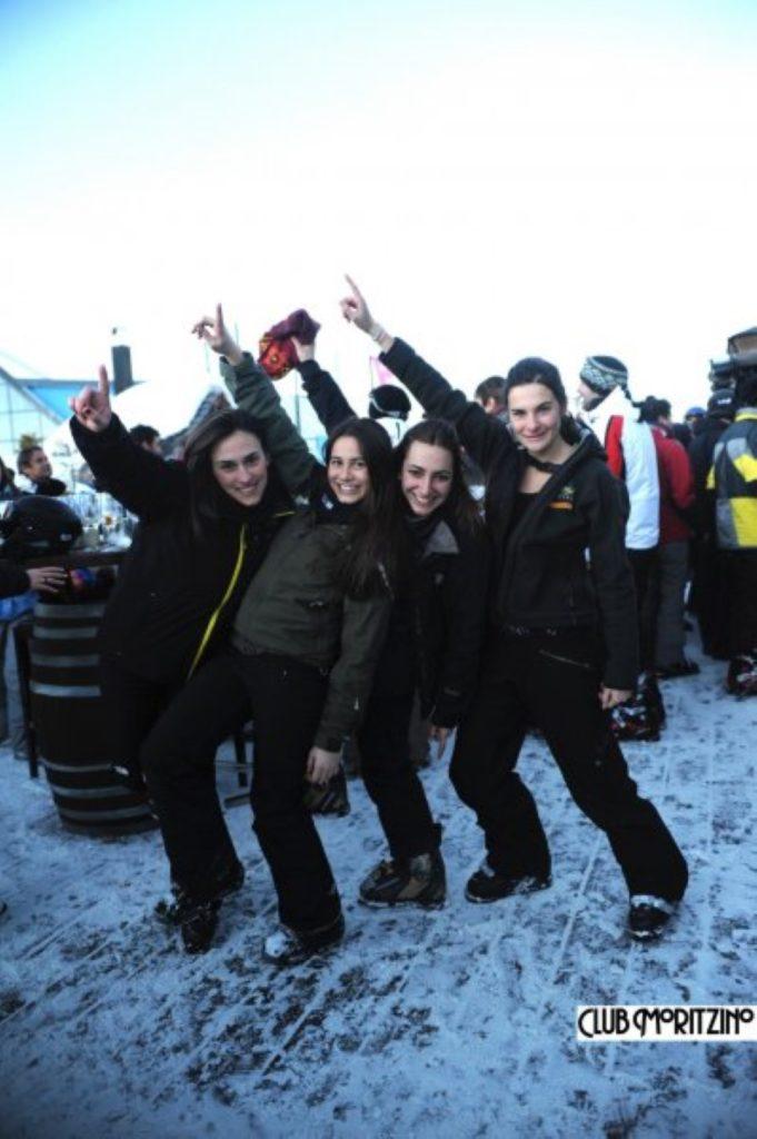 Giornata Apres Ski al Moritzino foto 20130829 1260687553