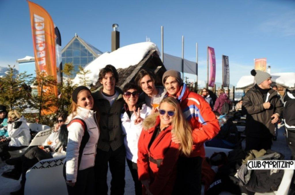 Giornata Apres Ski al Moritzino foto 20130829 1327814812