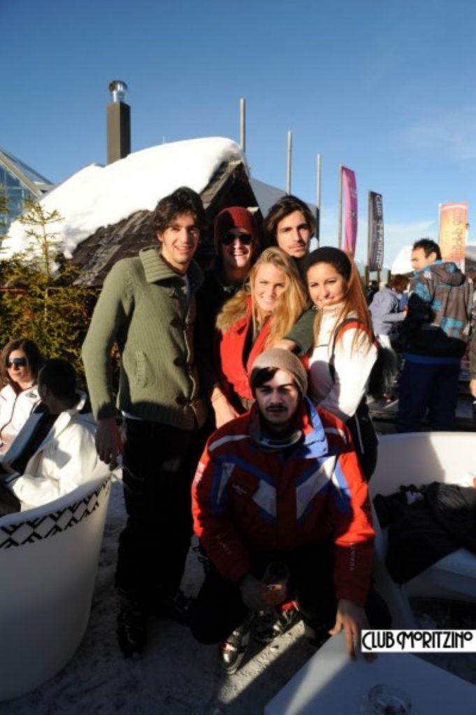 Giornata Apres Ski al Moritzino foto 20130829 1328489434