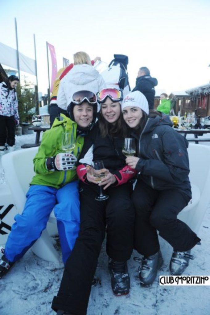 Giornata Apres Ski al Moritzino foto 20130829 1377052264
