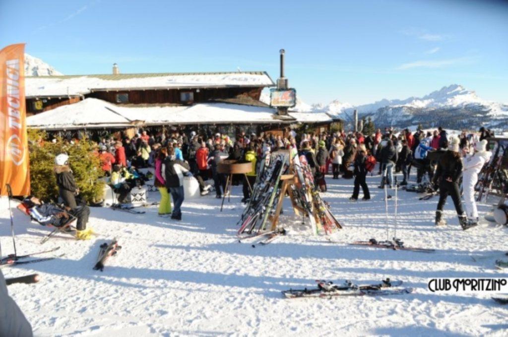Giornata Apres Ski al Moritzino foto 20130829 1384328585