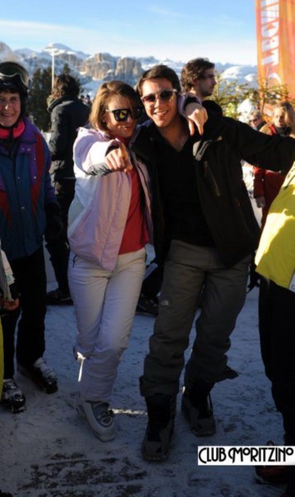 Giornata Apres Ski al Moritzino foto 20130829 1402955004
