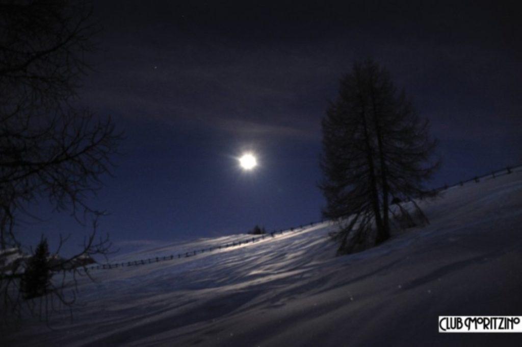 Giornata Apres Ski al Moritzino foto 20130829 1426685360