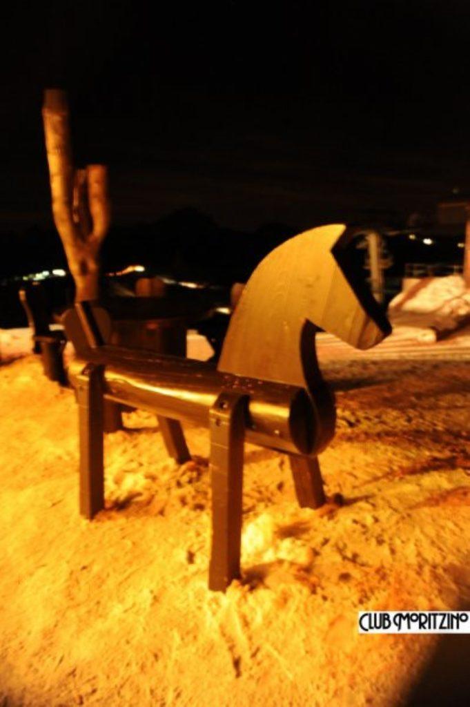 Giornata Apres Ski al Moritzino foto 20130829 1432082926