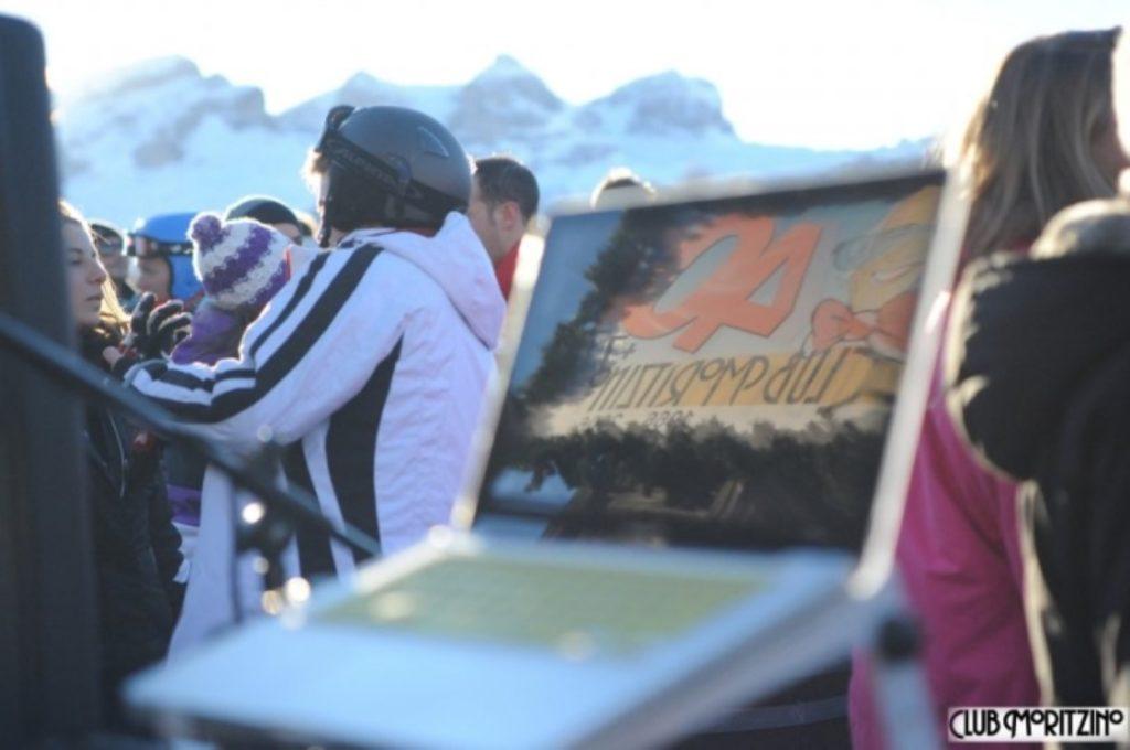 Giornata Apres Ski al Moritzino foto 20130829 1443724415