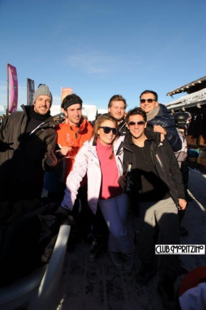 Giornata Apres Ski al Moritzino foto 20130829 1446573988