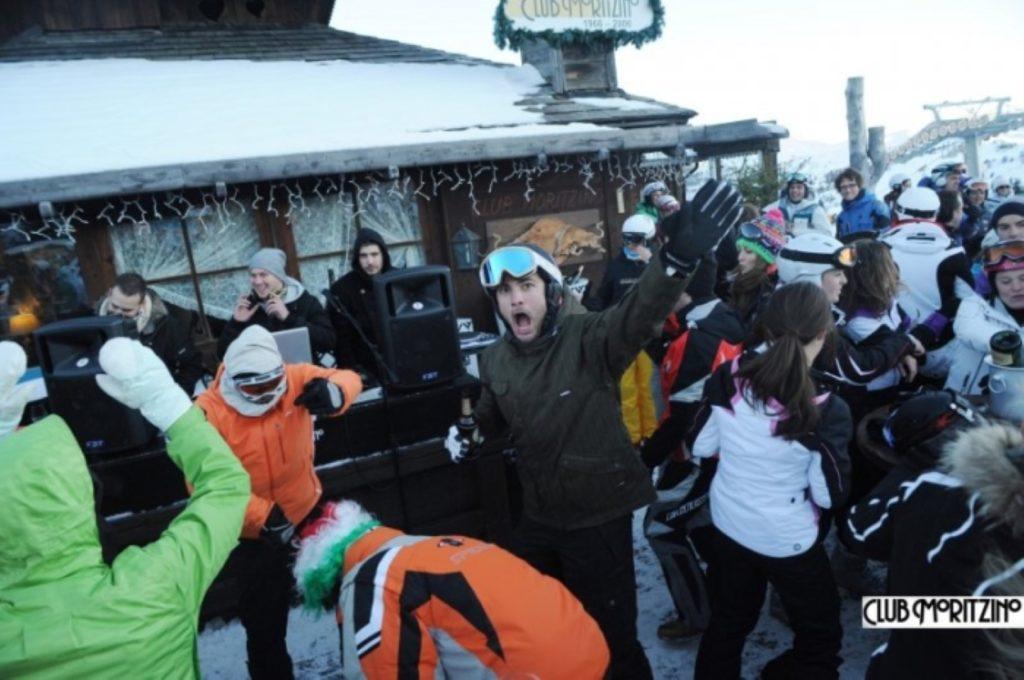Giornata Apres Ski al Moritzino foto 20130829 1449897463
