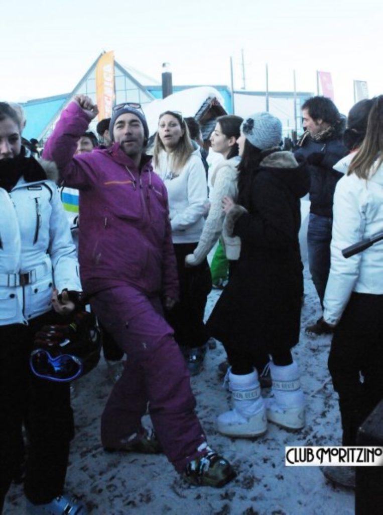 Giornata Apres Ski al Moritzino foto 20130829 1456883020