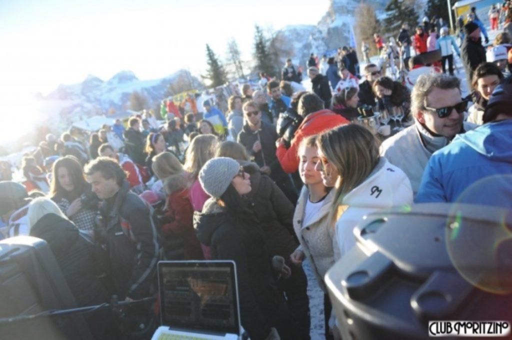 Giornata Apres Ski al Moritzino foto 20130829 1457205555
