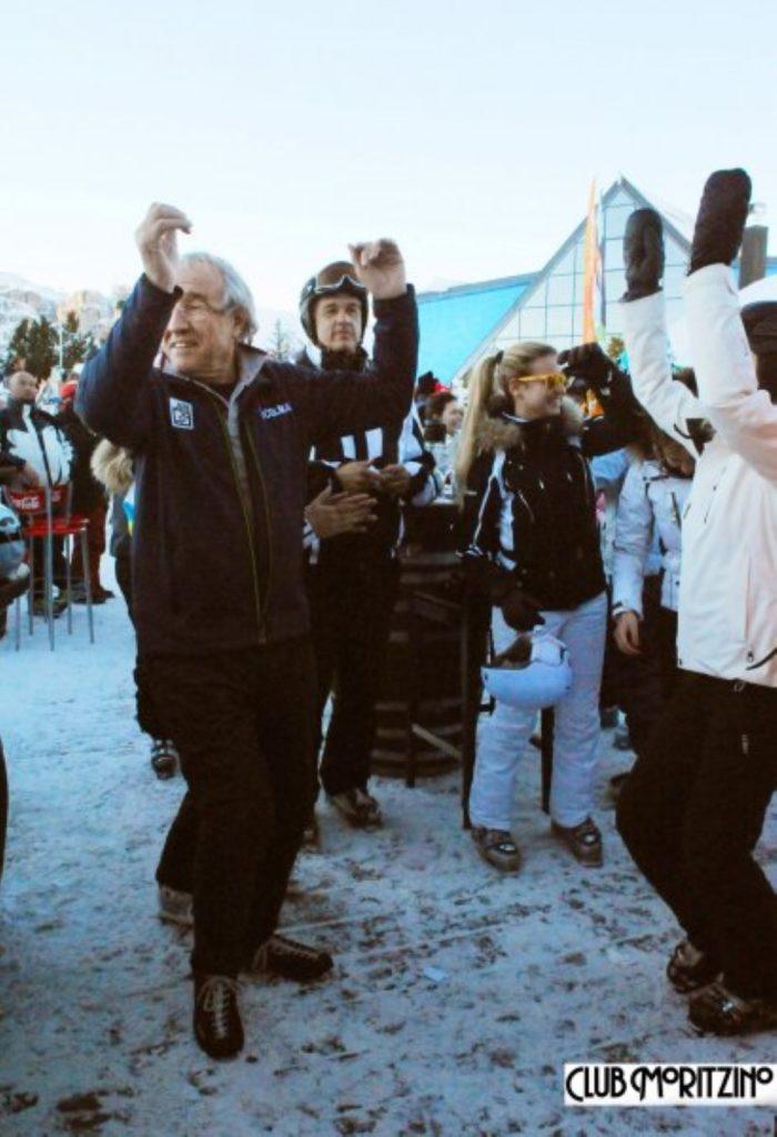Giornata Apres Ski al Moritzino foto 20130829 1459408494
