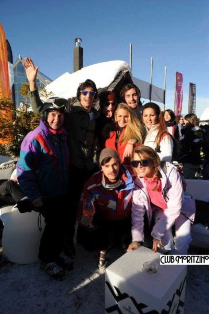 Giornata Apres Ski al Moritzino foto 20130829 1473781137