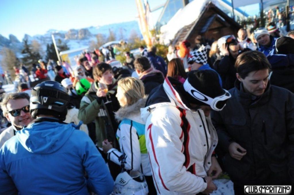Giornata Apres Ski al Moritzino foto 20130829 1477061427