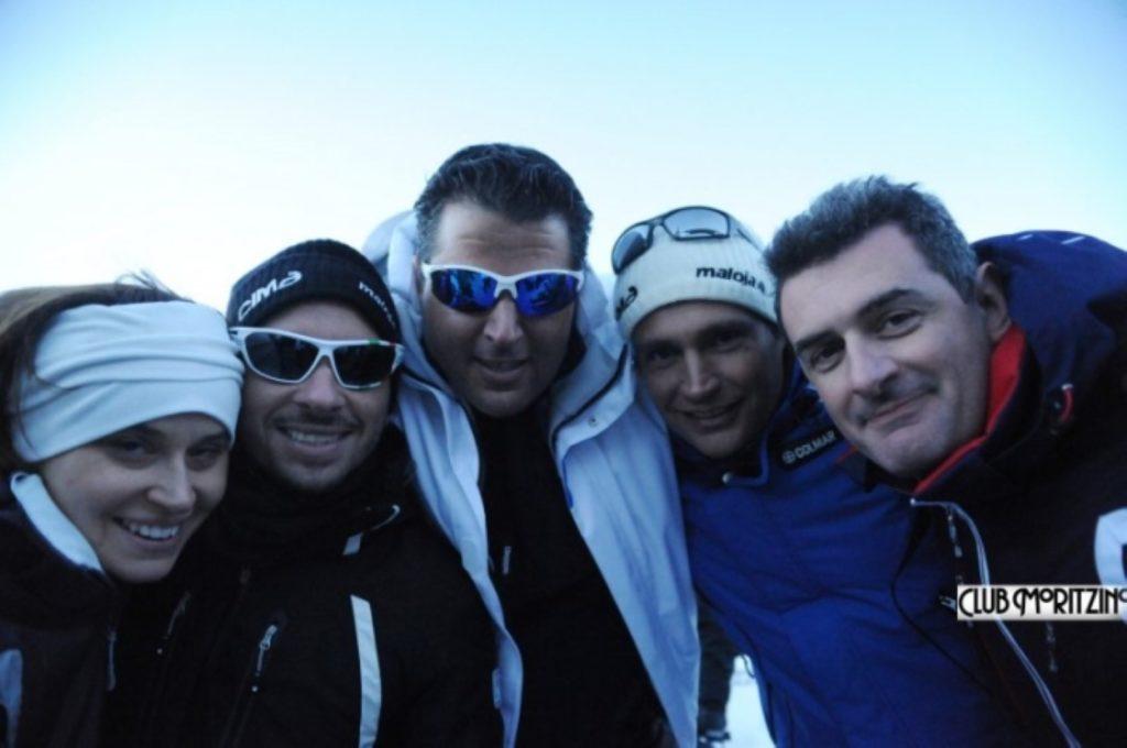 Giornata Apres Ski al Moritzino foto 20130829 1501761895