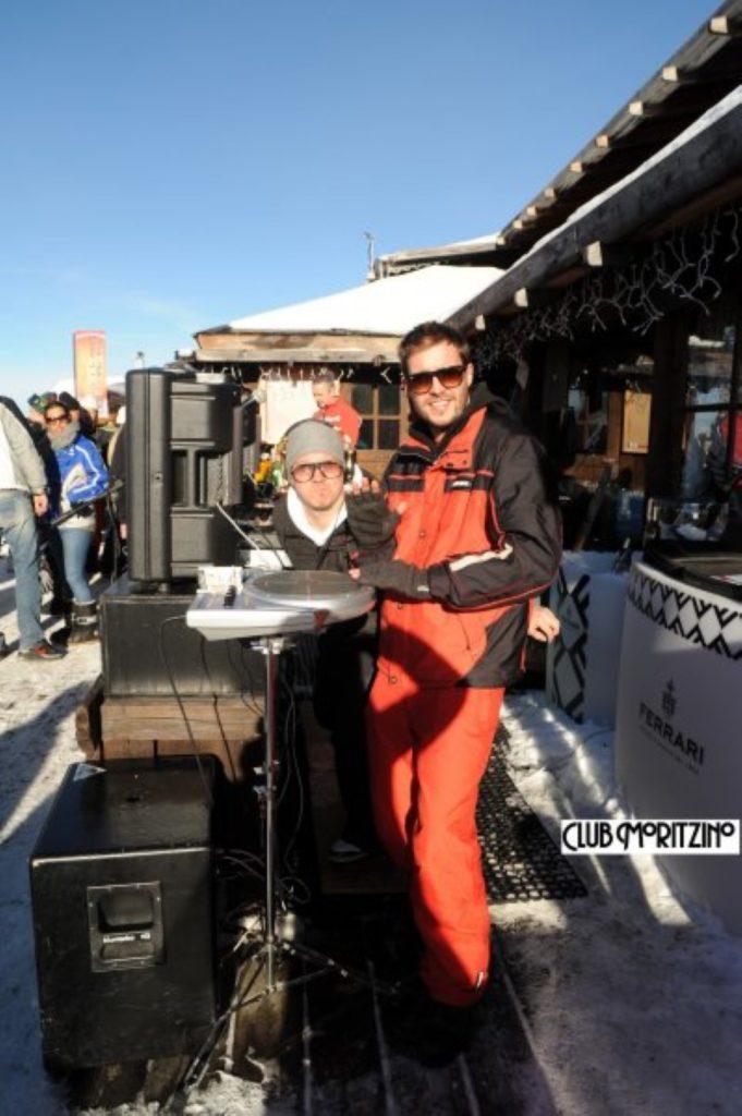 Giornata Apres Ski al Moritzino foto 20130829 1508551678