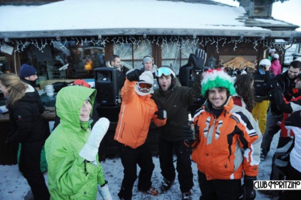 Giornata Apres Ski al Moritzino foto 20130829 1523241367