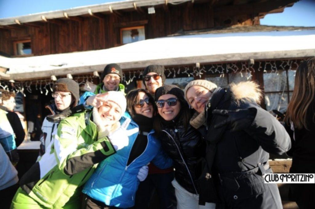 Giornata Apres Ski al Moritzino foto 20130829 1543244541