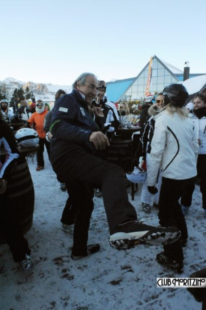 Giornata Apres Ski al Moritzino foto 20130829 1550858083