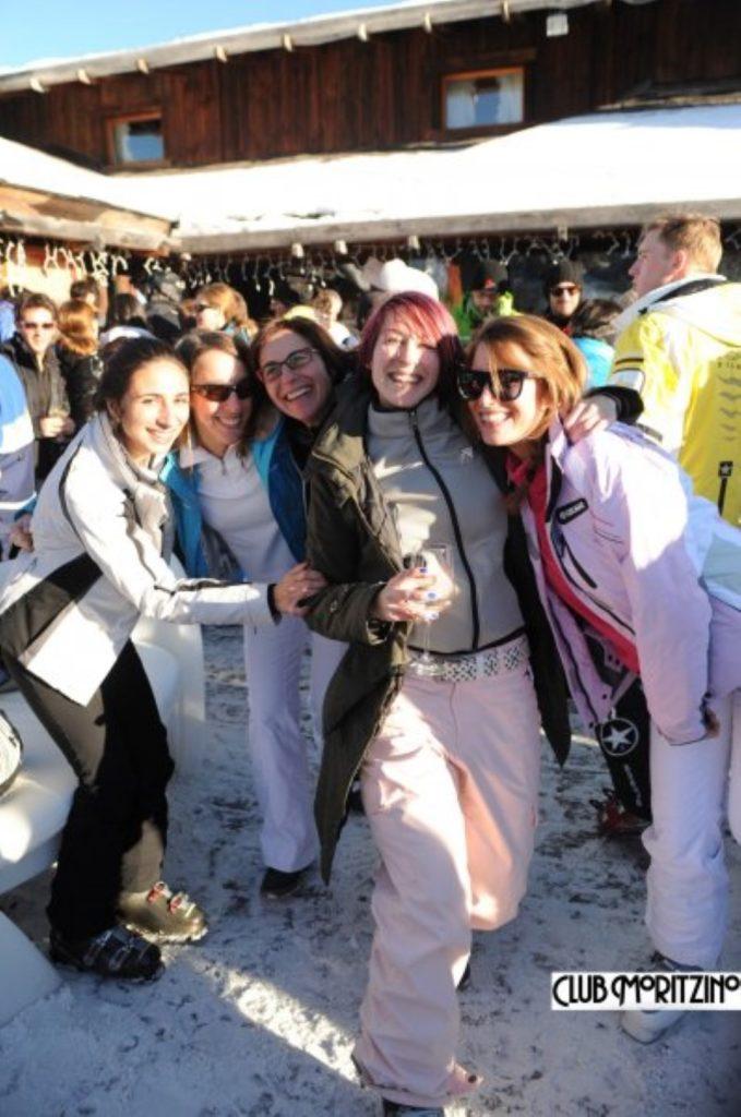 Giornata Apres Ski al Moritzino foto 20130829 1561451184