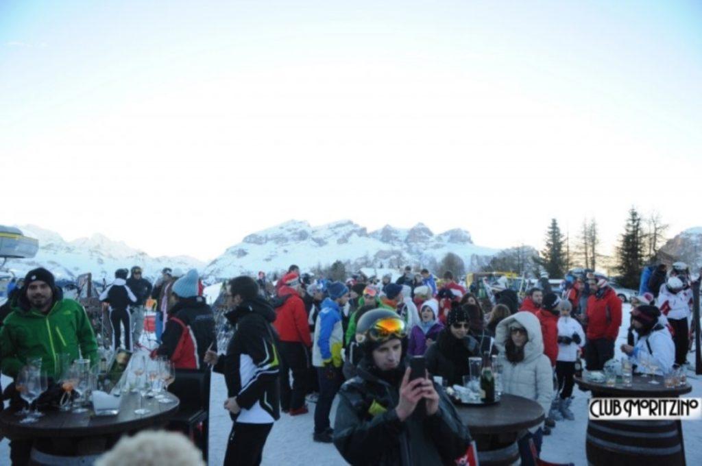 Giornata Apres Ski al Moritzino foto 20130829 1583761193