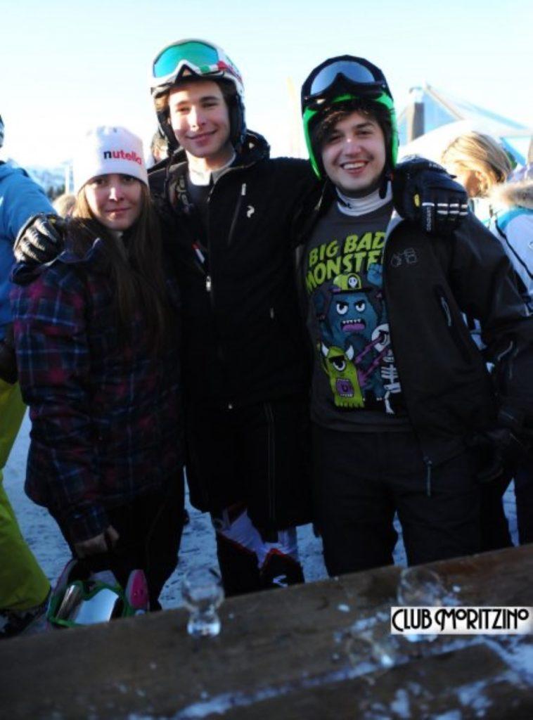 Giornata Apres Ski al Moritzino foto 20130829 1618048640