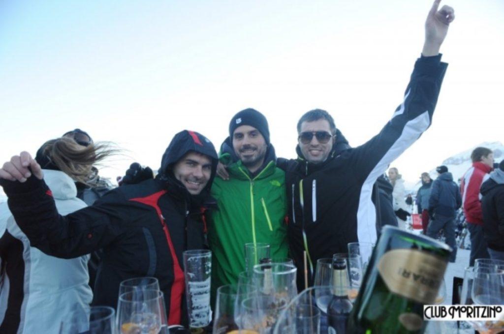 Giornata Apres Ski al Moritzino foto 20130829 1638500020