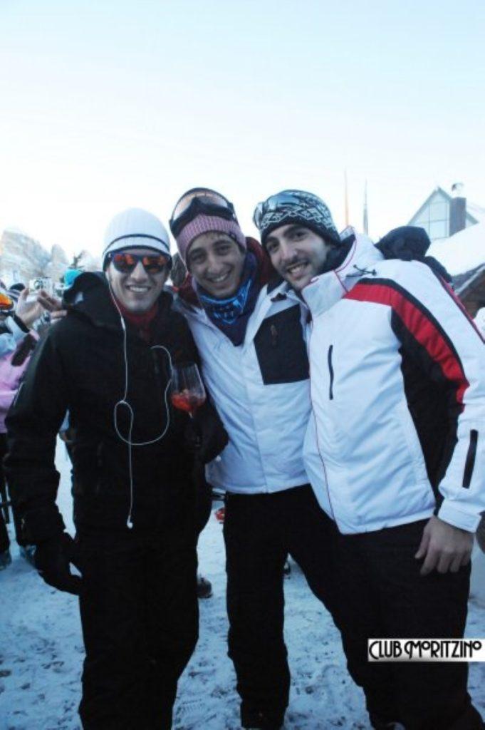 Giornata Apres Ski al Moritzino foto 20130829 1685782598
