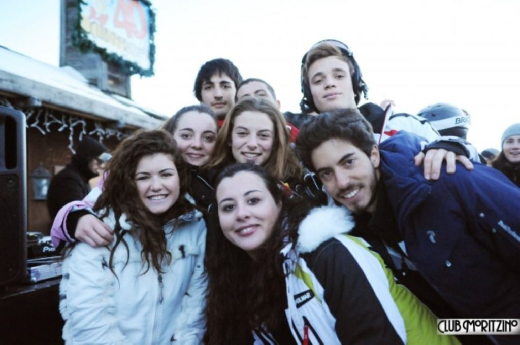Giornata Apres Ski al Moritzino foto 20130829 1687208815