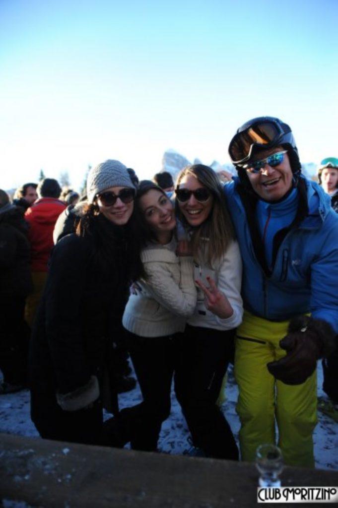 Giornata Apres Ski al Moritzino foto 20130829 1721440472