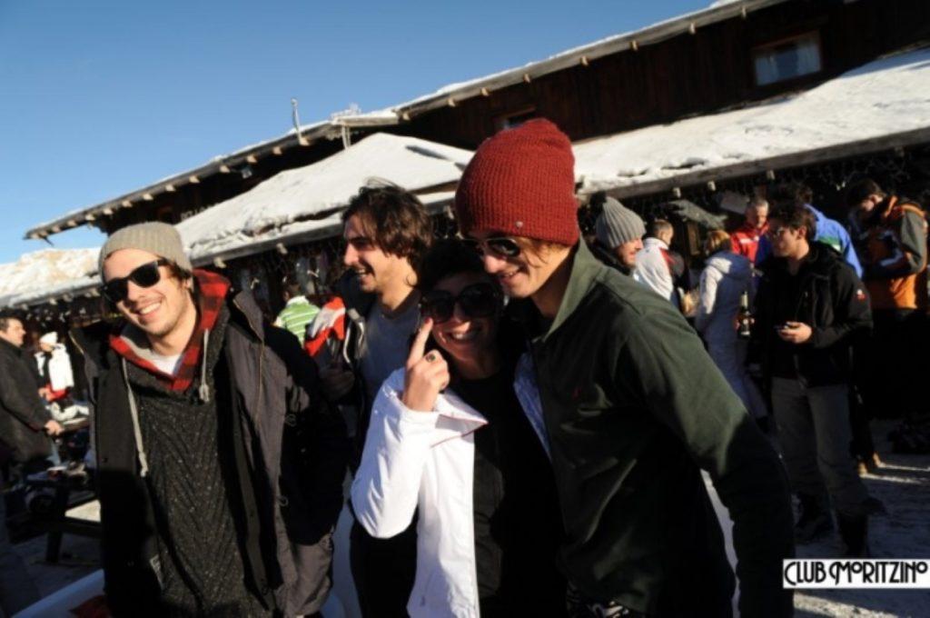 Giornata Apres Ski al Moritzino foto 20130829 1733231805