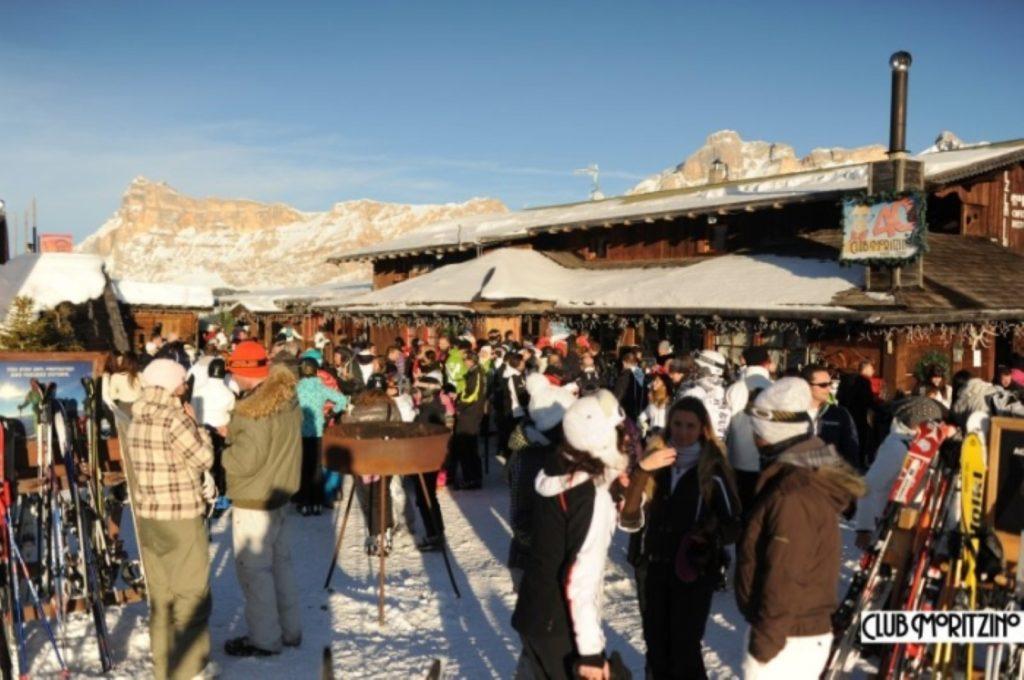 Giornata Apres Ski al Moritzino foto 20130829 1739289003
